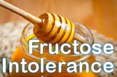 Fructose Intolerance