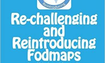 Re-challenging and Reintroducing FODMAPs