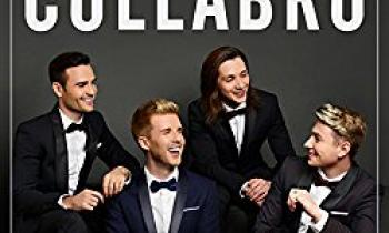 Collabro-Home download
