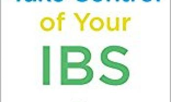 Take control of your IBS