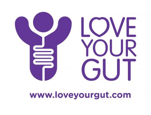 IT'S LOVE YOUR GUT WEEK 2019